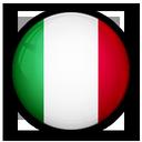 Clicca per Italiano