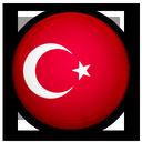 Türkçe için Tıklayın